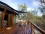 Our favourite Lodges and Camps