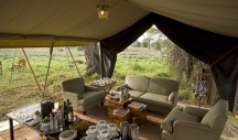 andbeyond_serengeti-under-canvas-9rsv2