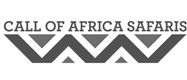 Call of Africa Logo